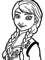 Anna-1