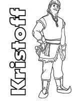 Kristoff-1