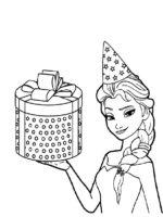 Geburtstag-1