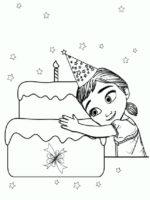 Geburtstag-4