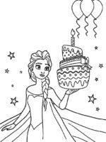 Geburtstag-6