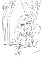 Elsa-13