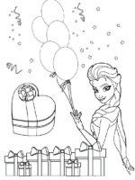 Geburtstag-12