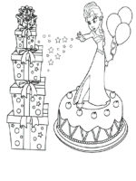 Geburtstag-13