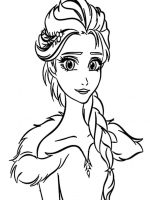 Elsa-18