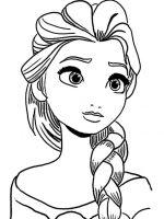 Elsa-20