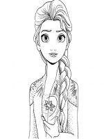 Elsa-22