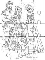 Puzzlespiele-2