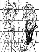 Puzzlespiele-3