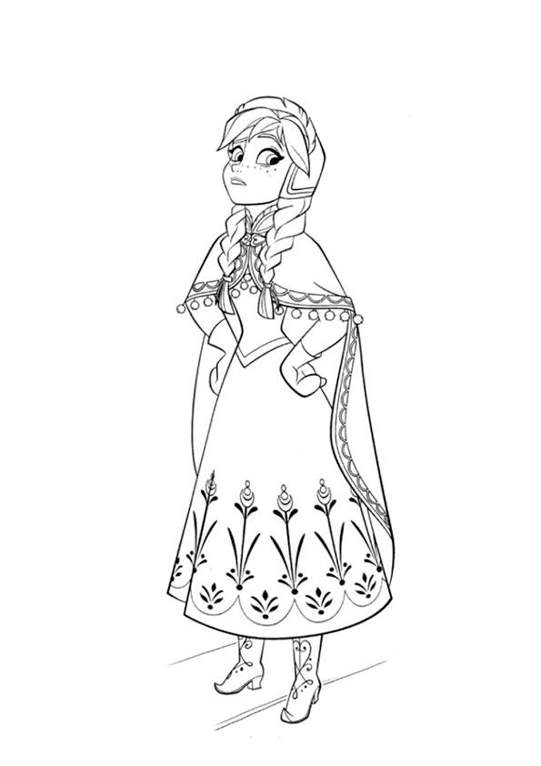Anna-19